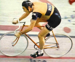 Eddy-Merckx-Hour-Record-Mexico-City-1972